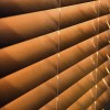 "2"" Basswood Blinds"