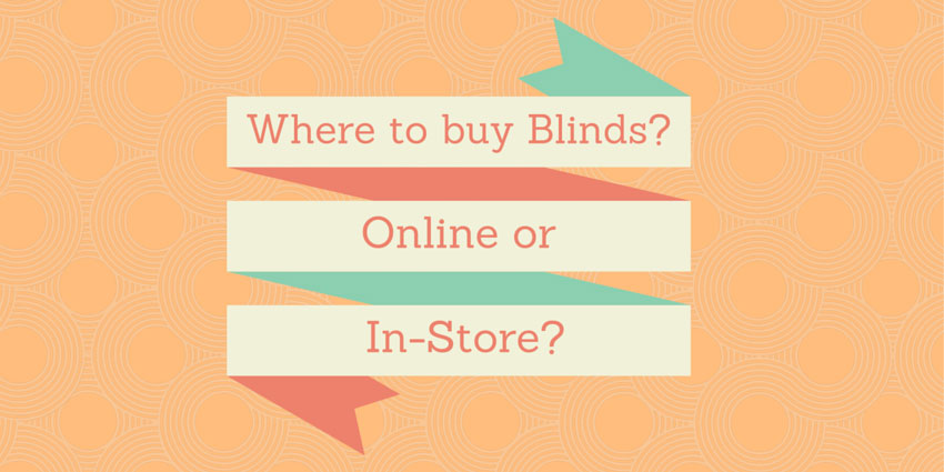 Where-to-buy-Blinds