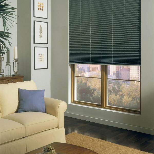 34-SINGLE-CELL-BLACKOUT-HONEYCOMB-SHADE-2