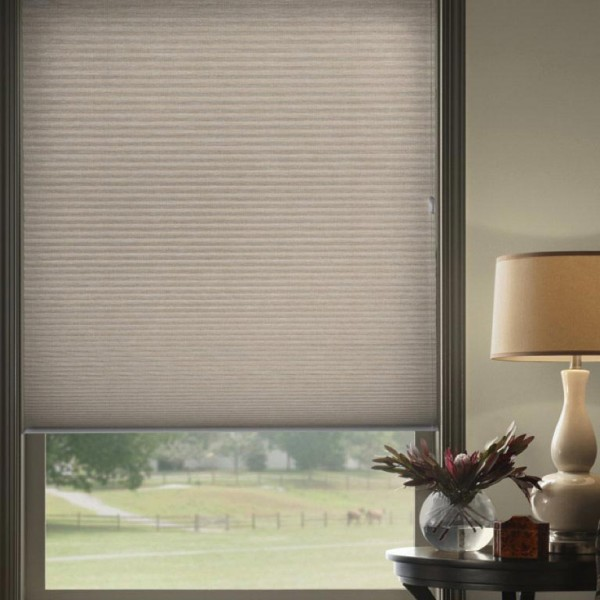 38-DOUBLE-CELL-LIGHT-FILTERING-HONEYCOMB-SHADE-1
