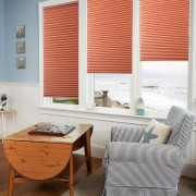 DOUBLE-CELL-CORDLESS-LIGHT-FILTERING-HONEYCOMB-SHADE-1