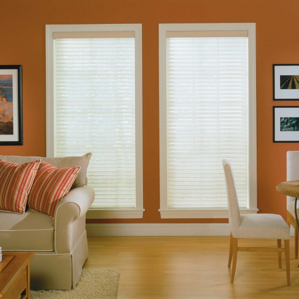 Premium-2-Inch-Sheer-Horizontal-Light-Filtering-Shades