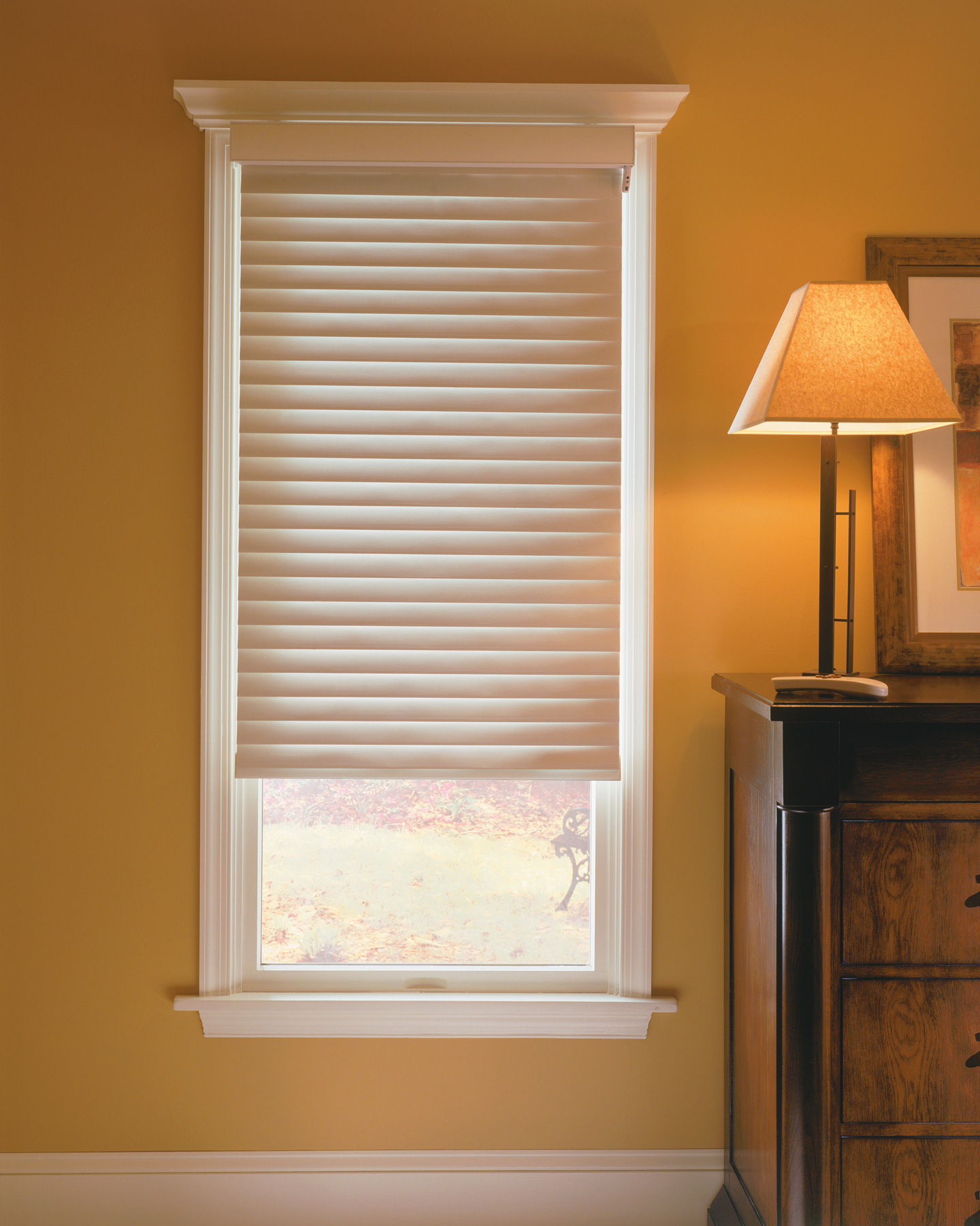 flaxen blinds roller in at pin shade darkening available room budget blackout shades highland