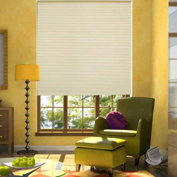 SINGLE-CELL-CORDLESS-LIGHT-FILTERING-HONEYCOMB-SHADE-1