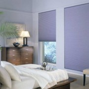 38-DOUBLE-CELL-BLACKOUT-HONEYCOMB-SHADE-1