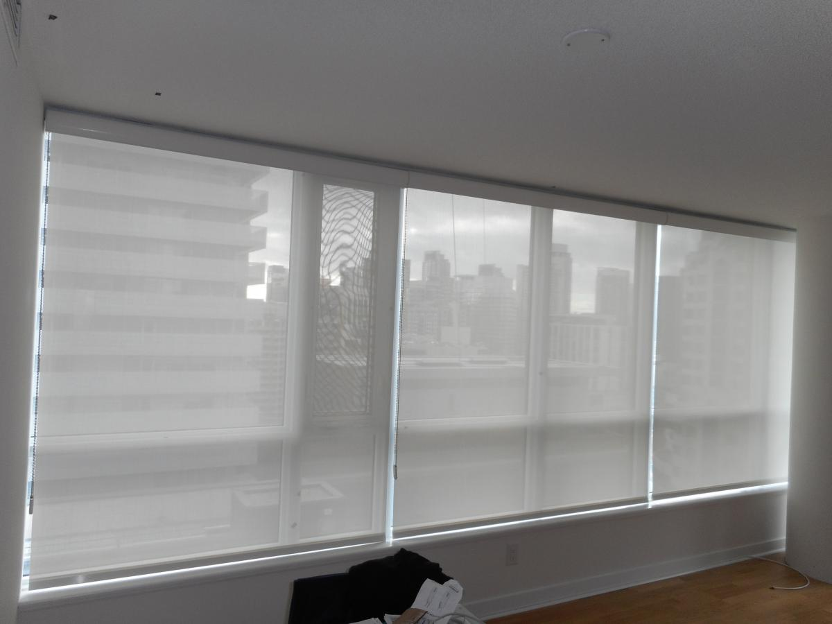 Featured project 14 floor to ceiling windows - What are floor to ceiling windows called ...